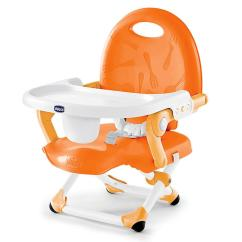 Chicco Snap On High Chair Motion Simulator 2015 Moms' Picks: Best Highchairs | Babycenter