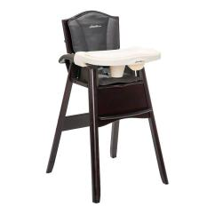 Evenflo High Chair Cover Restaurant Chairs Wholesale 2015 Moms' Picks: Best Highchairs | Babycenter