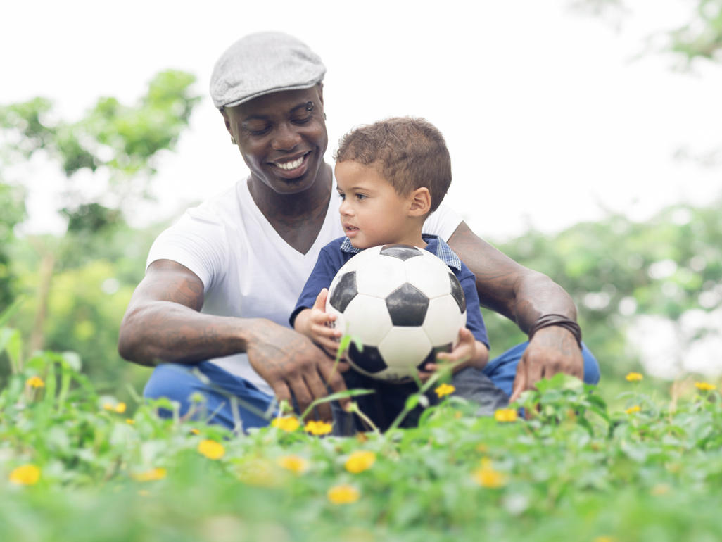 Games Activities Ages 2 To 4 Babycenter