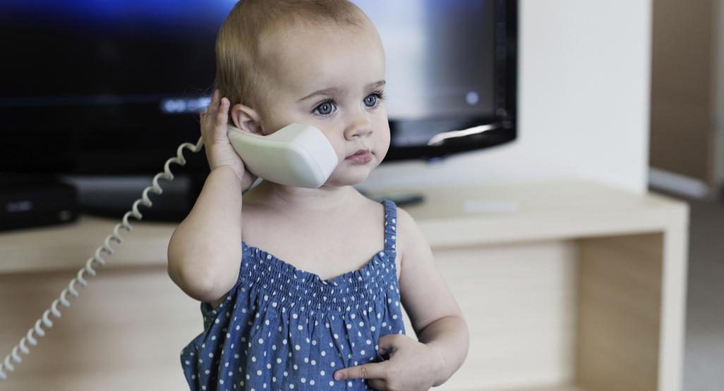 Toddler milestone: Talking   BabyCenter