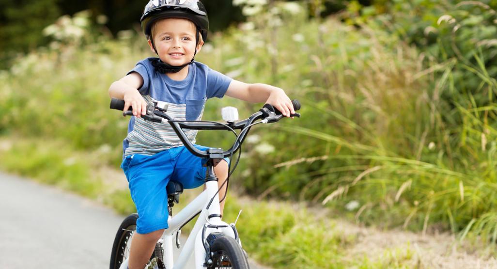 Physical Development Milestones/Gross Motor Skills (ages 5 ...