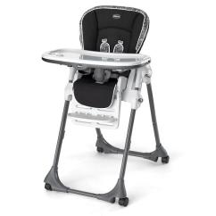 Graco High Chair Blossom Cost To Reupholster 2016 Moms' Picks: Best Highchairs | Babycenter