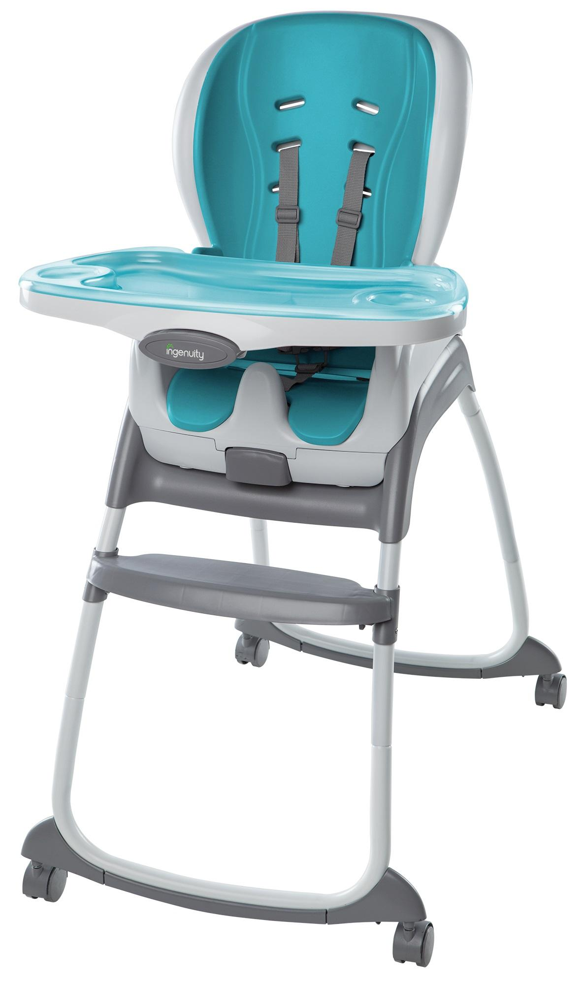 Toddler Chairs 2016 Moms 39 Picks Best Highchairs Babycenter