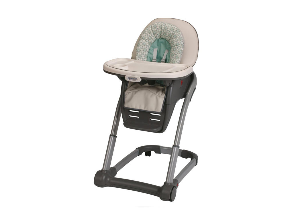 Graco-Blossom-HighChair Image Result For Ikea Christmas Tree Sale