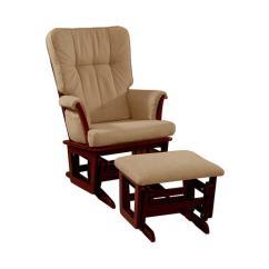 Dorel Rocking Chair Corner Chairs Ikea 2017 Moms' Picks: Best Gliders And Rockers   Babycenter