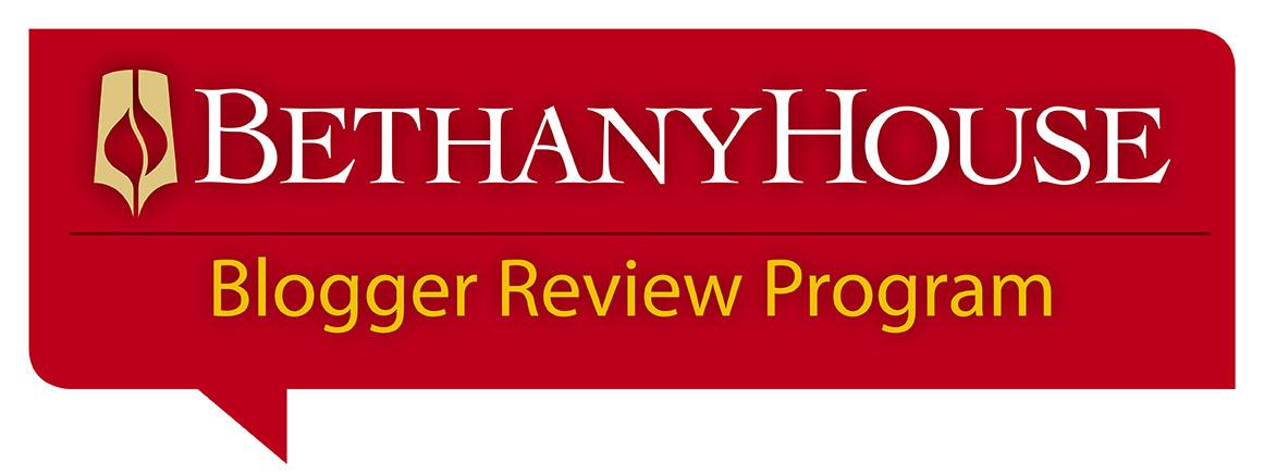 BethanyHouseBanner
