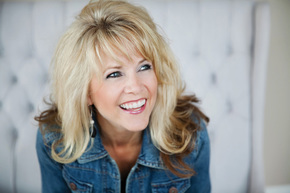 Susie Larson