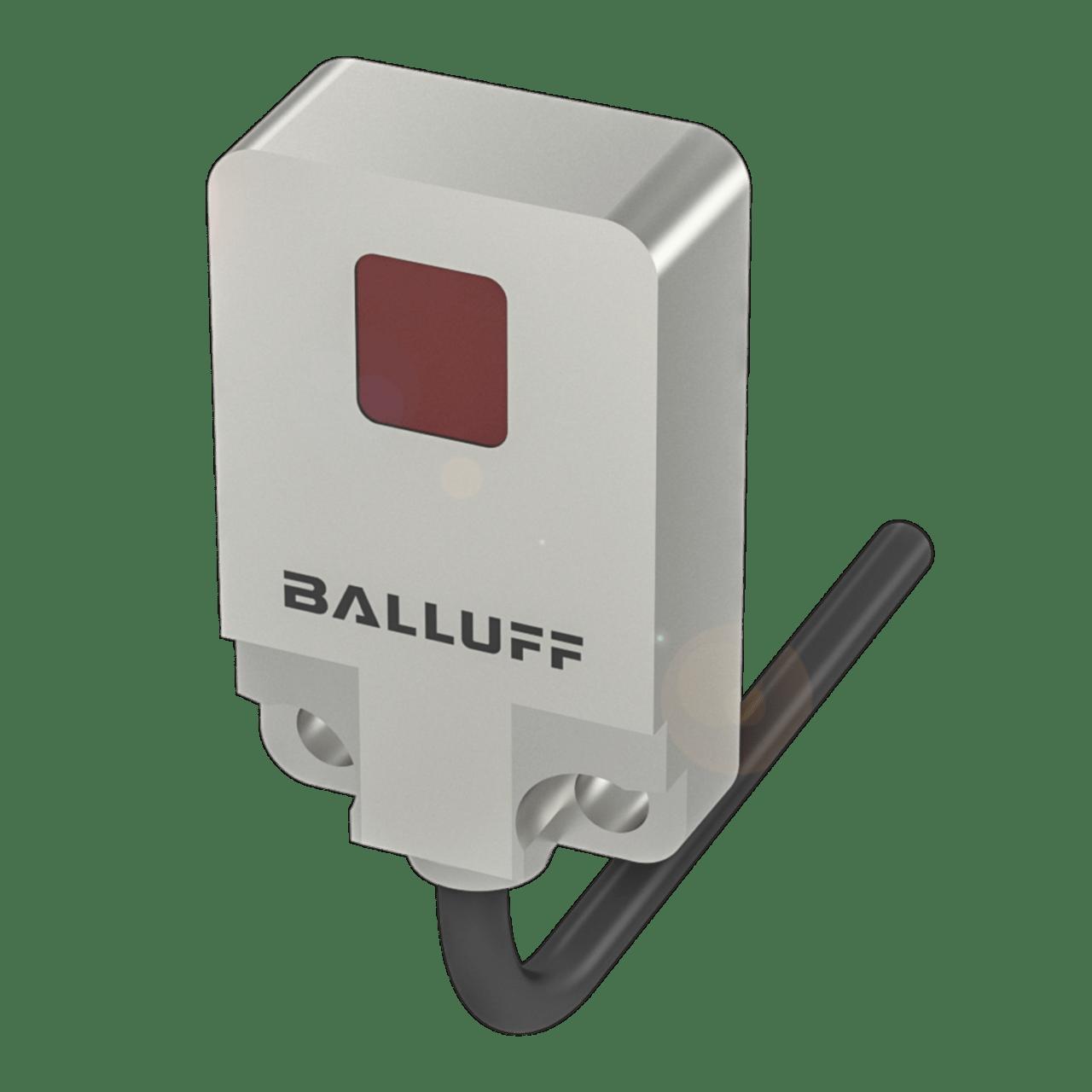 hight resolution of bos power supply