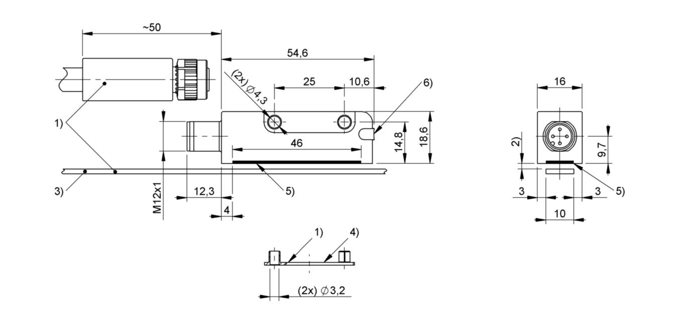 atc wiring diagram fuse box \u0026 wiring diagrameaton ats diagram free download diagram schematic 20 12 gvapor nl \\u2022eaton atc wiring diagram