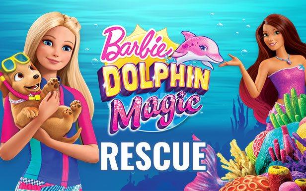 barbie fun games activities