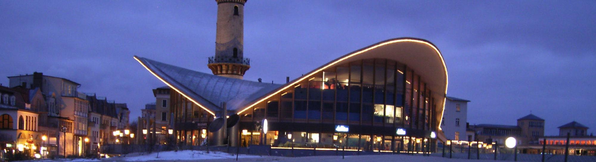 Taxi Rostock Taxizentralen und Fahrdienste Online