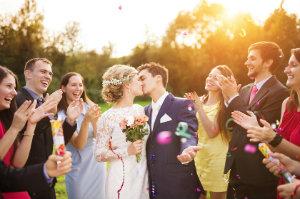 Hochzeitsfotos  perfekte Bilder vom groen Tag  BEWERTETDE