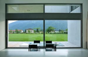 Terrassentüren Preise Zu Erwartende Kosten BEWERTET DE