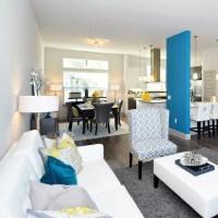 Furniture Stores Oak Brook Il - Best Furniture Produck