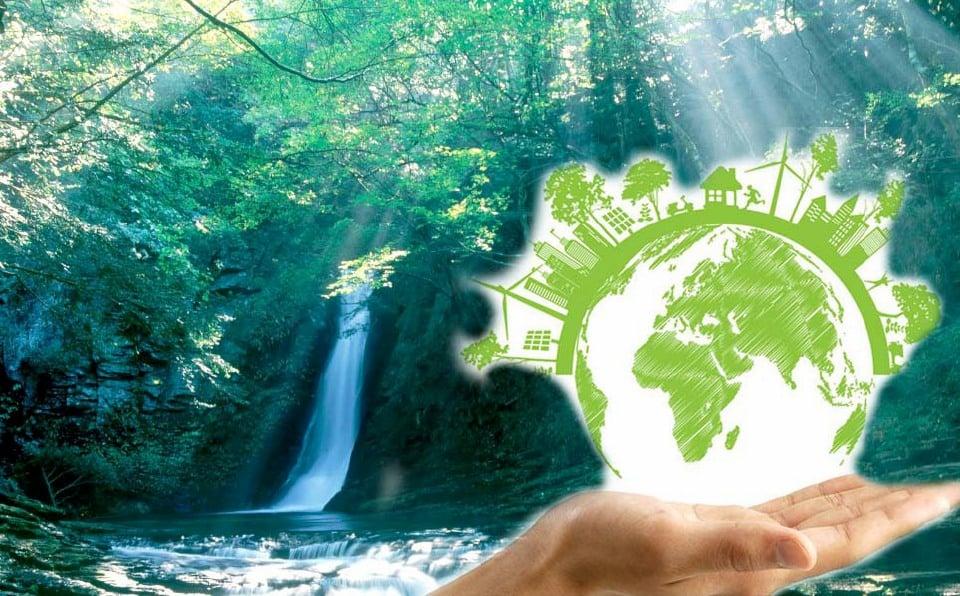 Isu kelestarian sumber asli alam sekitar perlu perhatian