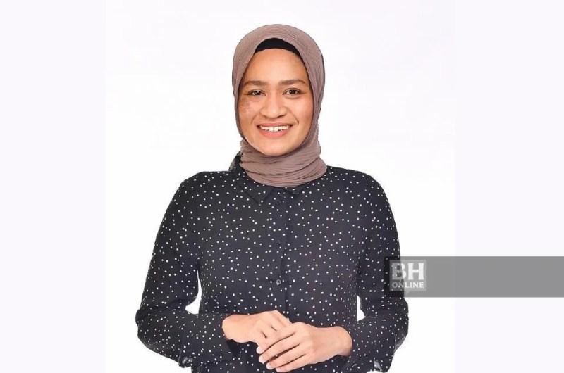 Pensyarah Pusat Kajian Psikologi dan Kesejahteraan Manusia (Bidang Pengkajian Sistem Keadilan Jenayah) di UKM, Dr Nazirah Hassan.