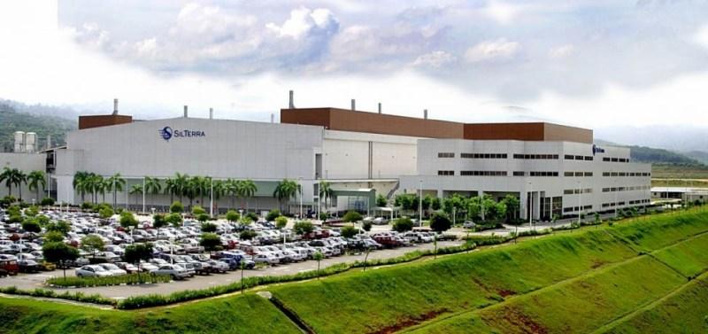SilTerra perlu kekal jadi syarikat milik Malaysia