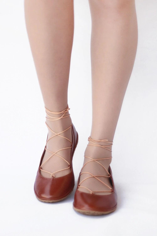 Keen Shoes Zero Drop