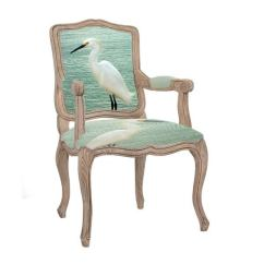 Queen Ann Chairs Old Fashioned Rocking The Egret Anne Chair Face Com Image Of
