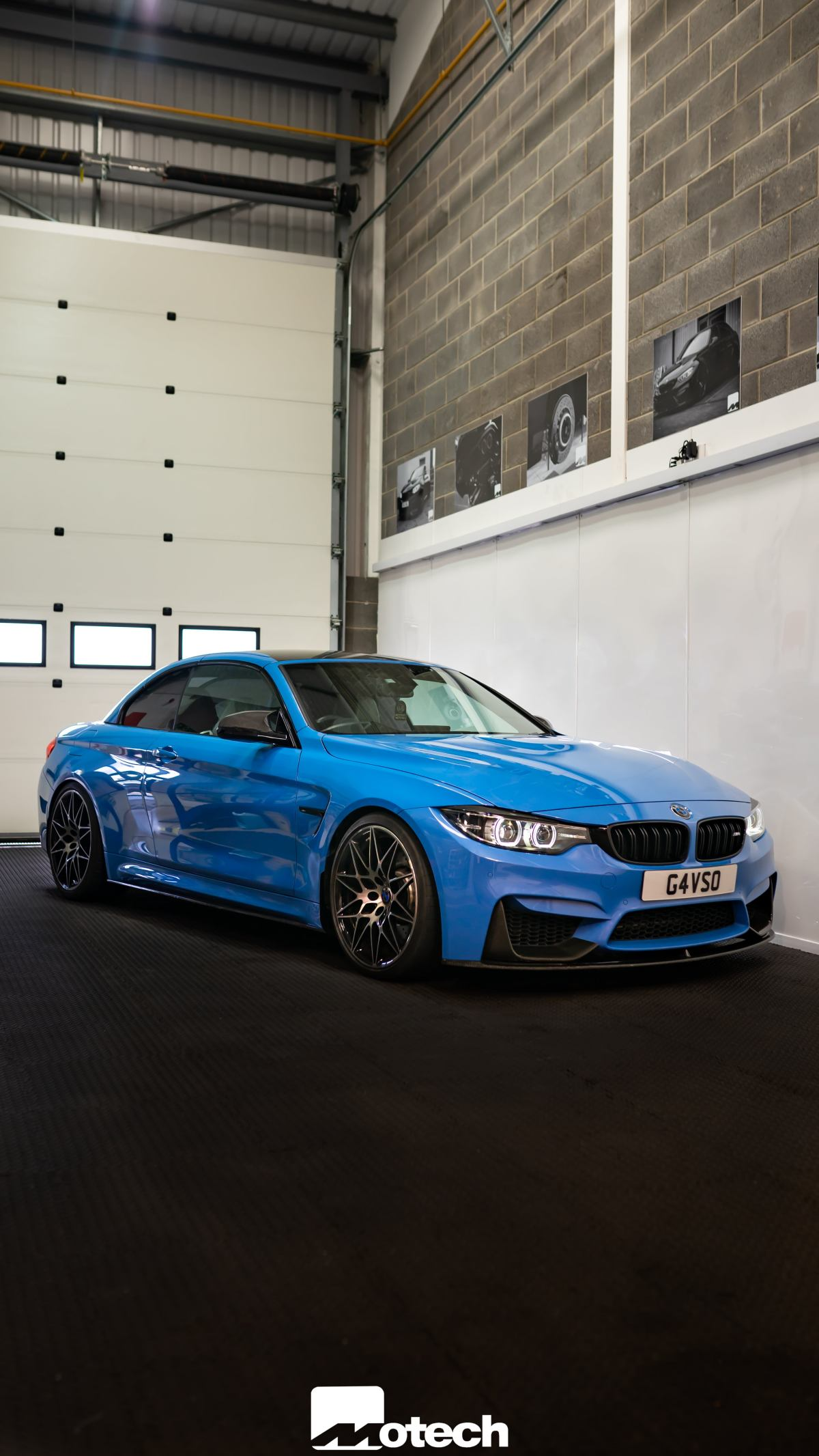Bmw M4 Stance : stance, Motech, Stance, Lowering, Springs, Performance