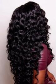 home classy girl virgin hair