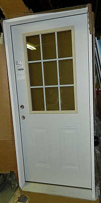Folding Doors: Pella Folding Doors Prices