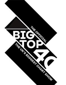 also the official big top uk   biggest chart show rh bigtop