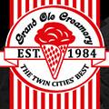 Grand Ole Creamery and Pizzeria Saint Paul Delivery  Deliver Ice Cream Pizza  BiteSquadcom