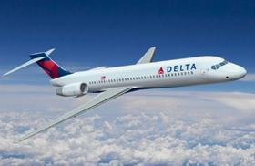 Delta Air Lines is expanding its service to Paris with new flights from four American cities and enhanced business elite seating for customers on Paris flights to other U.S. cities.