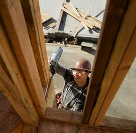 Arizona added about 7,000 construction jobs in 2012.