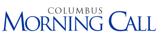 Columbus Morning Call