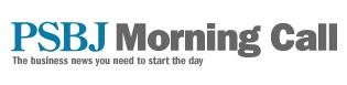 PSBJ Morning Call
