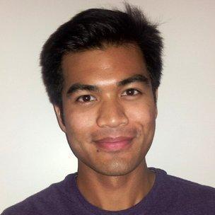 Alex Mittal