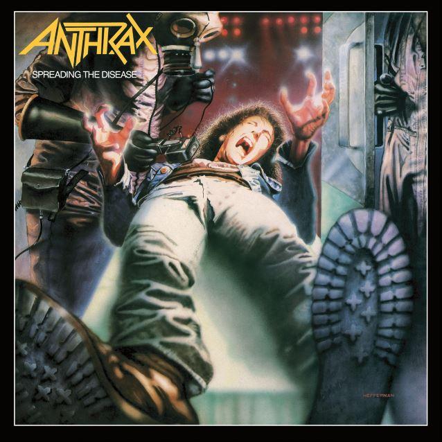 anthraxsrepadingthediseaselp