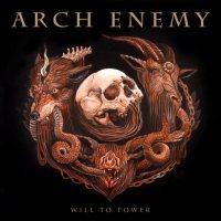 ARCH ENEMY выпустили новый клип The World Is Your с предстоящего альбома Will To Power
