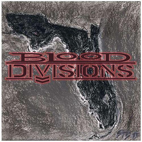blooddivisionscd
