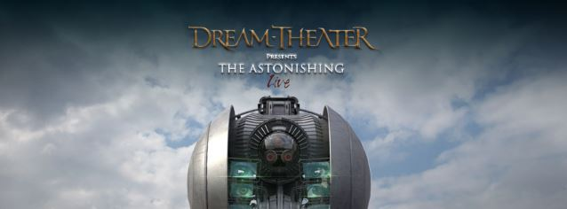 dreamtheaterastonishingtitle