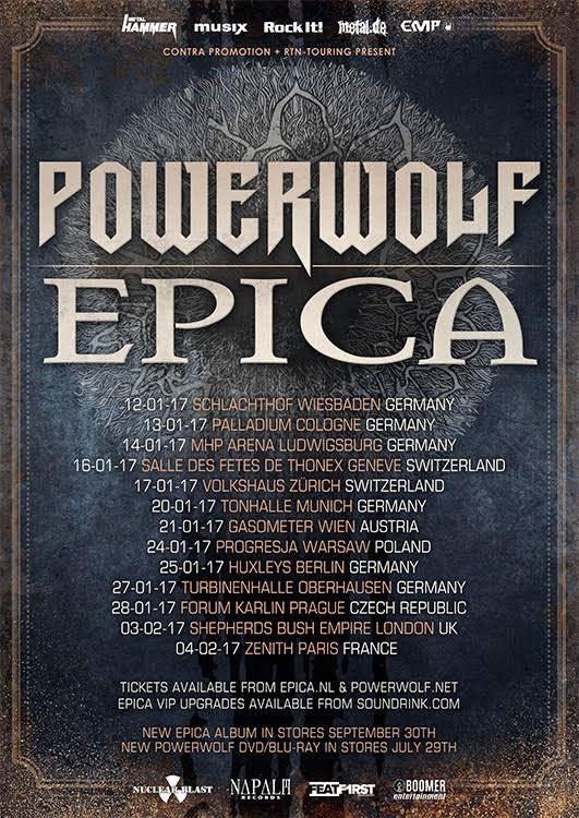 epicapowerwolfeuropeantour2016