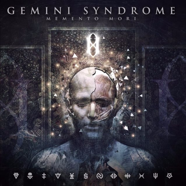 Image result for gemini syndrome memento mori