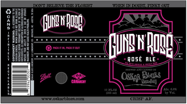 Imagini pentru guns n rose ale