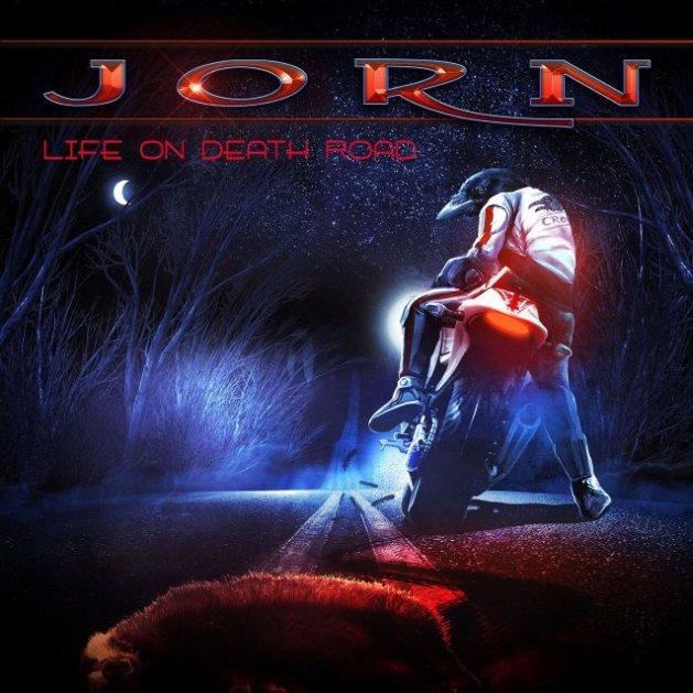 Resultado de imagen para jorn life on death road