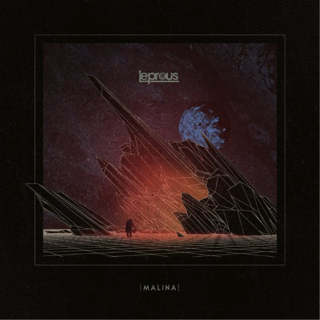 Image result for leprous malina