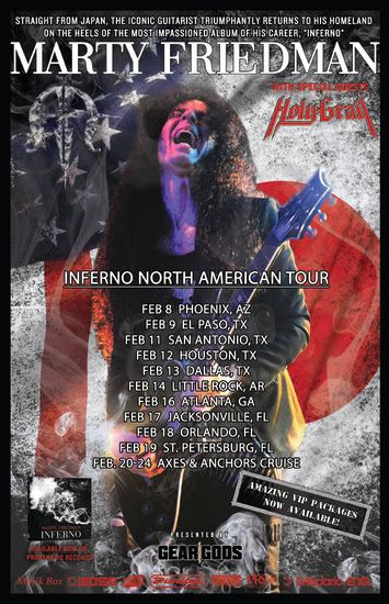 martyfriedmanearly2016tour