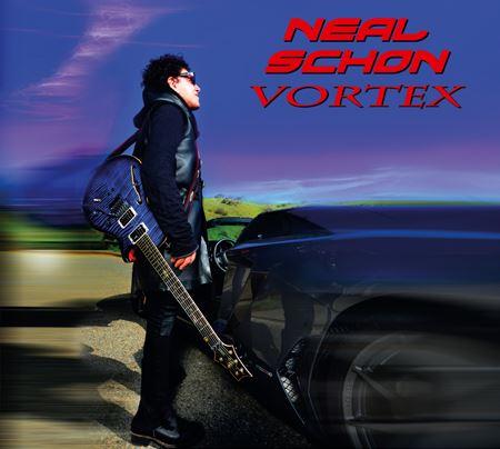 nealschonvortexcd