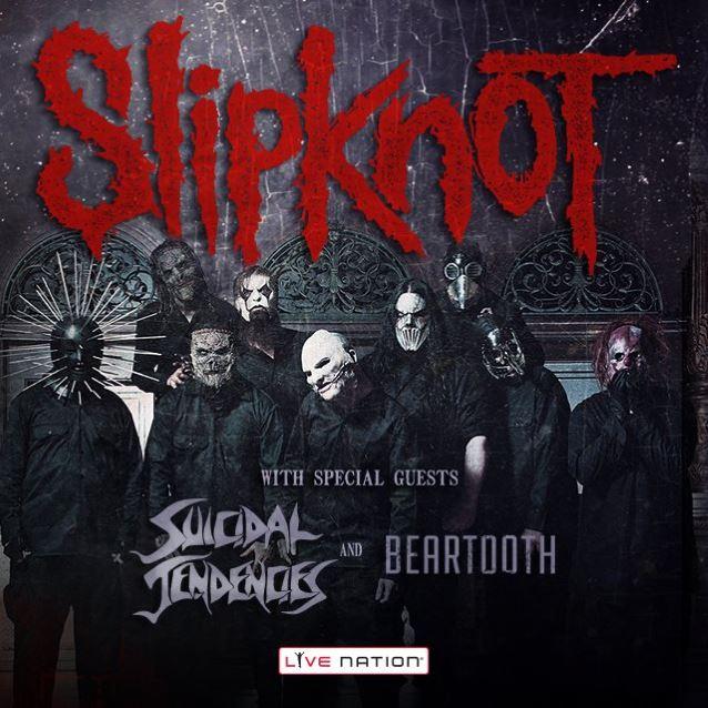 slipknotstbeartooth