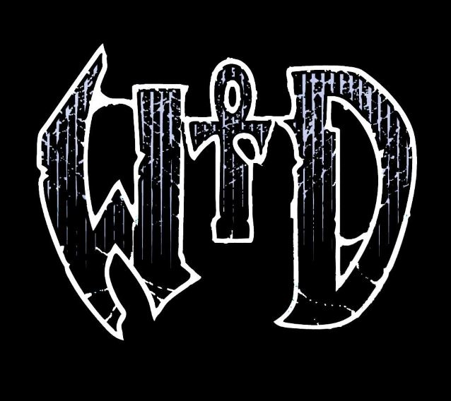 withthedeadlogo_638