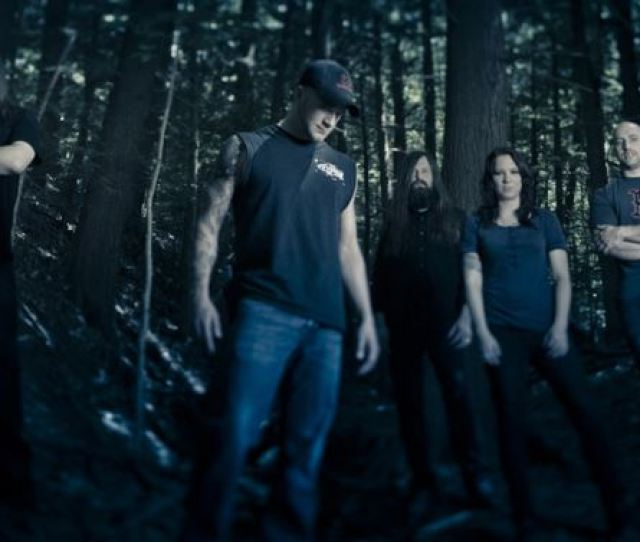 All That Remains Films What If I Was Nothing Video