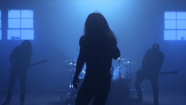 美國金屬樂團 至死方休 As I Lay Dying 公布回歸後第二首單曲影音 Redefined (中譯歌詞)