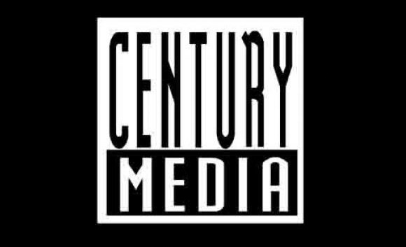 Report: CENTURY MEDIA To Be Acquired By SONY For $17 Million