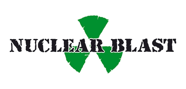 Majority Stake In NUCLEAR BLAST Acquired By BELIEVE